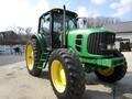 2010 John Deere 7330 Tractor