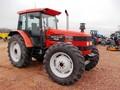 1993 AGCO Allis 8630 Tractor