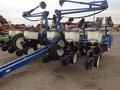 2013 Kinze 3200 Planter