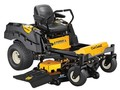 2017 Cub Cadet Z-Force L54 Lawn and Garden