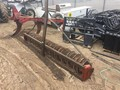 Brillion P10 Mulchers / Cultipacker