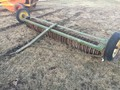 Brillion P12 Mulchers / Cultipacker