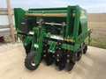 Great Plains 3P606NT Drill
