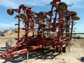 Sunflower 5055-48 Field Cultivator