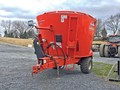2014 Kuhn Knight 5135 Grinders and Mixer