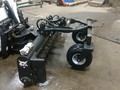2013 Bobcat 84SCH Loader and Skid Steer Attachment