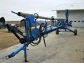 DryHill DH-400 Manure Pump