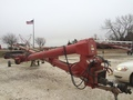 2011 Buhler Farm King 1395 Augers and Conveyor