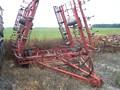 Kongskilde SBC Field Cultivator