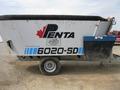Penta 6020-SD Grinders and Mixer