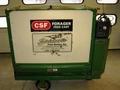 CSF 1426 Feed Wagon