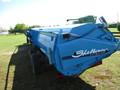 2009 Shelbourne 196562-16 Platform