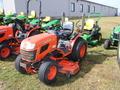 2013 Kubota B2320 Tractor