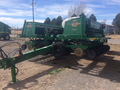 2013 Great Plains 3S-3000HD Drill