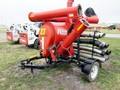 2008 Rem 2700 Grain Vac