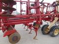 2000 Krause 6158 Field Cultivator
