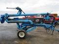 DryHill DH-800 Manure Pump