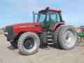 2001 Case IH MX220 175+ HP