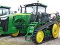 2014 John Deere 8310RT Tractor