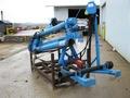 DryHill DH-230 Manure Pump