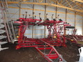 2013 Sunflower 5135-42 Field Cultivator