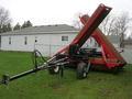 2014 Smyth 45 Land Roller