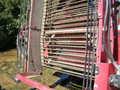 2012 Amity 2500 Beet