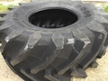 Trelleborg 800/65R32 Wheels / Tires / Track