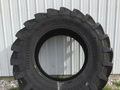 Trelleborg IF 710/70R42 Wheels / Tires / Track