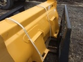 John Deere Bucket Loader and Skid Steer Attachment