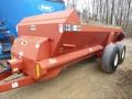 H & S 2606 Manure Spreader