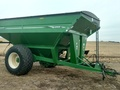 2004 Brent 880 Grain Cart