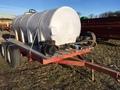 Other 1000 Gal Tender Cart Tank