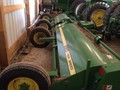 2004 John Deere 220 Flail Choppers / Stalk Chopper