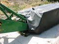 2011 John Deere 265 Front End Loader