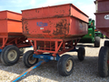 Killbros 350 Gravity Wagon