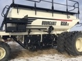 2011 Bourgault 6550ST Air Seeder