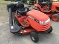 2007 AGCO 1620 Lawn and Garden