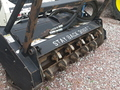 FECON BH074SS Loader and Skid Steer Attachment