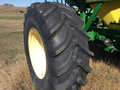 2004 John Deere 1820 Air Seeder