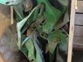 John Deere BA30078 Planter and Drill Attachment