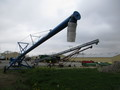 2008 Brandt 1370HP Augers and Conveyor