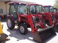Mahindra 2545 Tractor