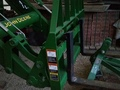 2015 Frontier AP12G Loader and Skid Steer Attachment