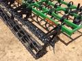 2016 Unverferth Perfecta II Field Cultivator
