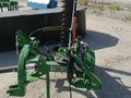 2014 Frontier SB3108 Sickle Mower