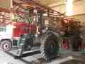 2006 Case IH SPX3310 Self-Propelled Sprayer
