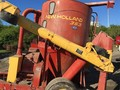 1991 New Holland 353 Grinders and Mixer