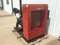 2011 Case IH P70 Generator