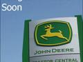 1984 John Deere 530 Round Baler